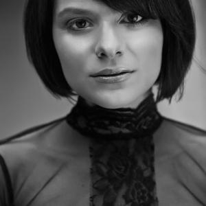 Ada Szulc sesja zdjęciowa poznań