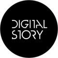 digitalstory