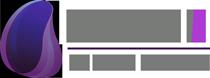 logotyp_przezroczysty_210_78